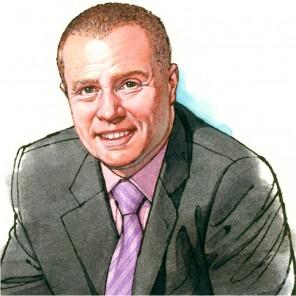 Sam Gomersall
