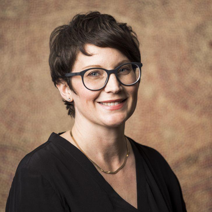 Lisa Loechel