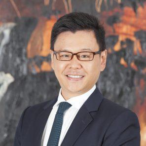 Franklin Koo